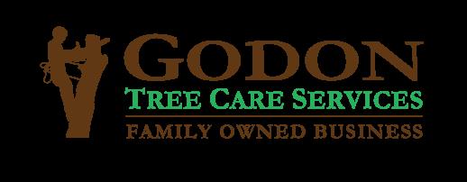 Godon Tree Care